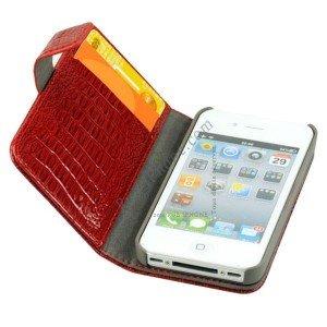 etui-portefeuille-iphone-4-cuir-facon-croco-avec-porte-carte