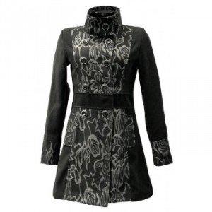 manteau-patchwork-mi-saison-femme-m0176-noir-300x300 dans Entre vous et moi :)